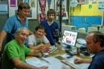 equipo-radio