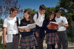 http://prensanecochea.files.wordpress.com/2008/09/grupo_o.jpg