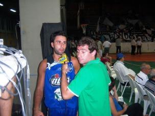 Eduardo Ronco