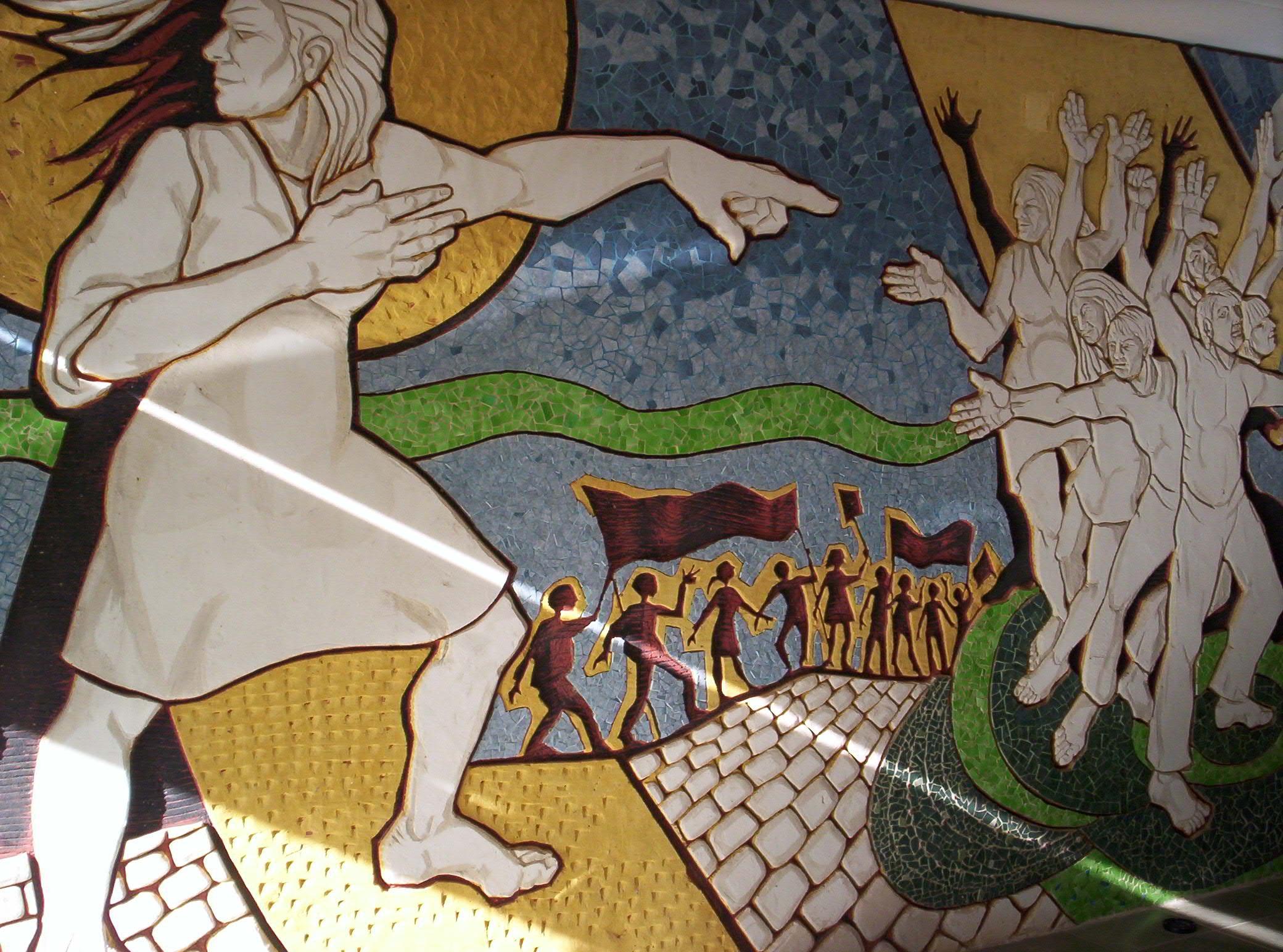 mural-42