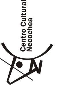 Centro Cultural de Necochea