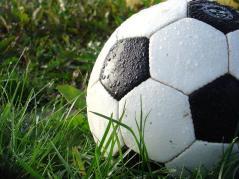 FUTBOL LOCAL: Hoy se juegan partidos postergados