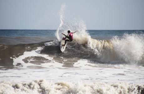 10 12 surf 1