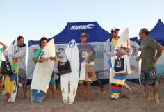 10 12 surf 2
