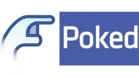 Facebook Poked