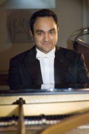 Alexander Panizza (1)
