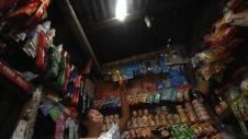 coloca-techo-aprovechar-luz-solar_CLAIMA20130115_0181_24