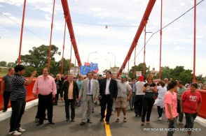 04 02 reapertura puente 3