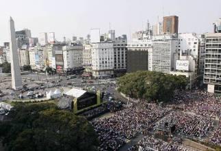 Filarmonica de Buenos Aires
