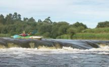 Kayacs 10