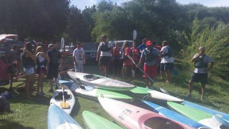Kayacs 2