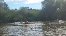 kayacs 3