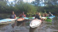 kayacs 5