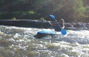 Kayacs 8