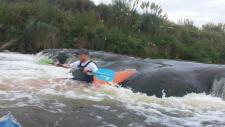 2 bajada kayak Suetra c