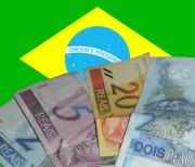 brasil-reales