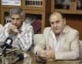 23 04 FOTO Vidal y Rago 2