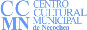 centro-cultural-municipal-de-necochea