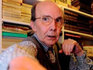 Fallecio Julio Ernesto Vila