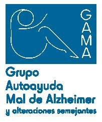 GAMA grupo autoayuda mal de alzheimer