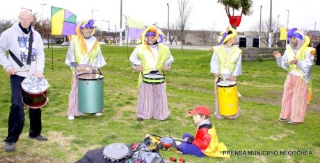 13 07 FOTO Carnaval 1