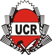 UCR Necochea