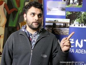 18 09 FOTO Palacios Filántropo
