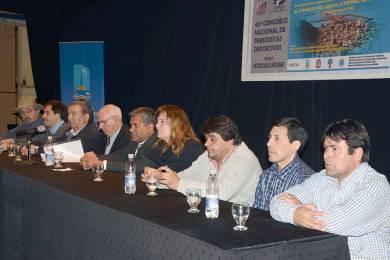 Foto: Diario Cronica