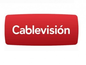 PRECIO ABONO CABLEVISION