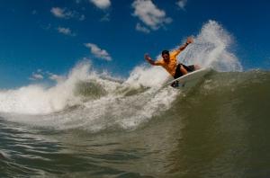15 01 FOTO Surf