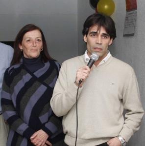 Lopez Biar 1