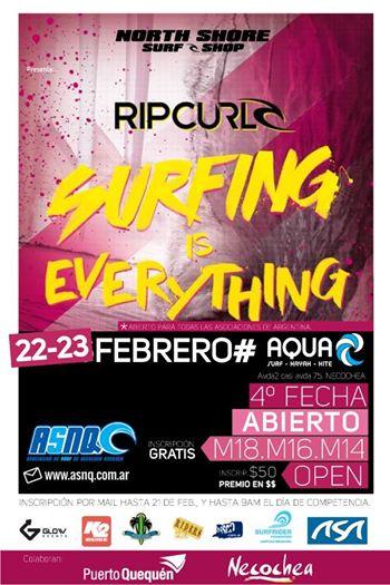 19 02 AFICHE Surf