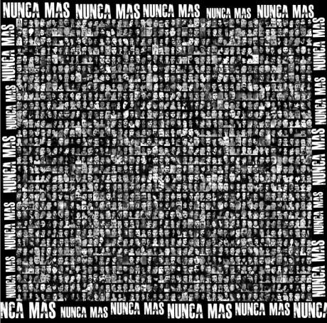 24 de marzo de 1976 - 2014