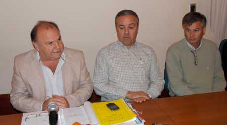 25 02 FOTO licitación obras Quequén