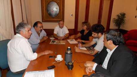 26 02 FOTO Reunión ProgresAr