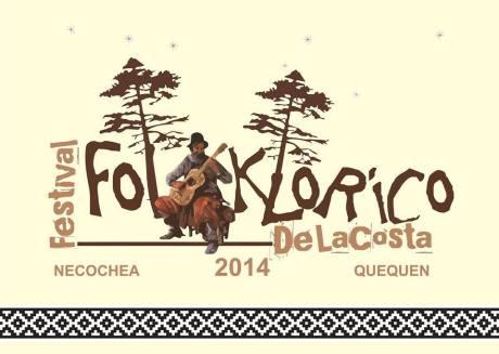 BANNER FESTIVAL FOLKLORICO 2014