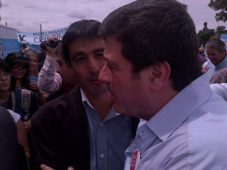 Lomas de Zamora-20140226-00977