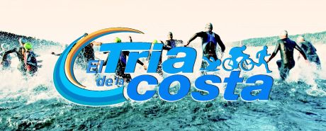 Triatlon de la Costa