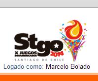 ACREDITACION CHILE 2014