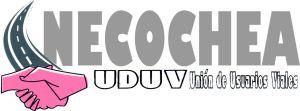 logo uduv necochea (1)