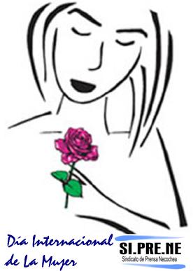 logo_dia_de_la_muejr