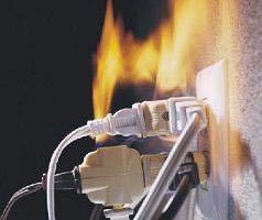 proteccion_incendios