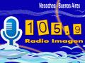 FM IMAGEN 105.9