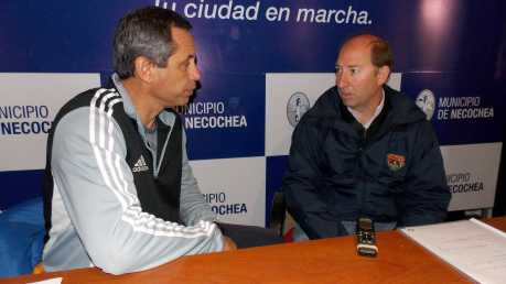 10 04 FOTO Jornada Rugby