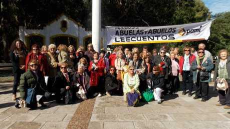 14 04 FOTO Delegaciones de PAMI en Necochea 2