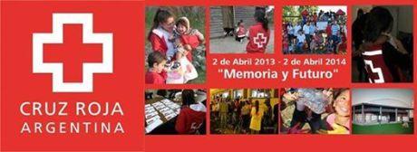 2014 - 2 de Abril - 2013 - Inundaciones en La Plata