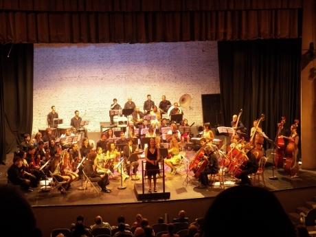 28 04 FOTO Orquesta