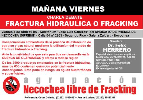 frackin2