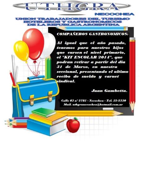 kit_escolar_2014