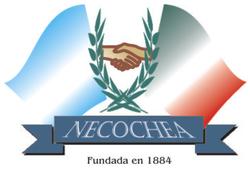 Sociedad Italo Argentina de Necochea